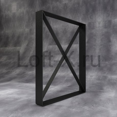 """Опоры стола - """"Дизайн XS"""""""